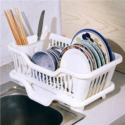 家英拼接碗盆v正面架/正面碗架侧面沥水滴水塑女士漏水丝袜图片