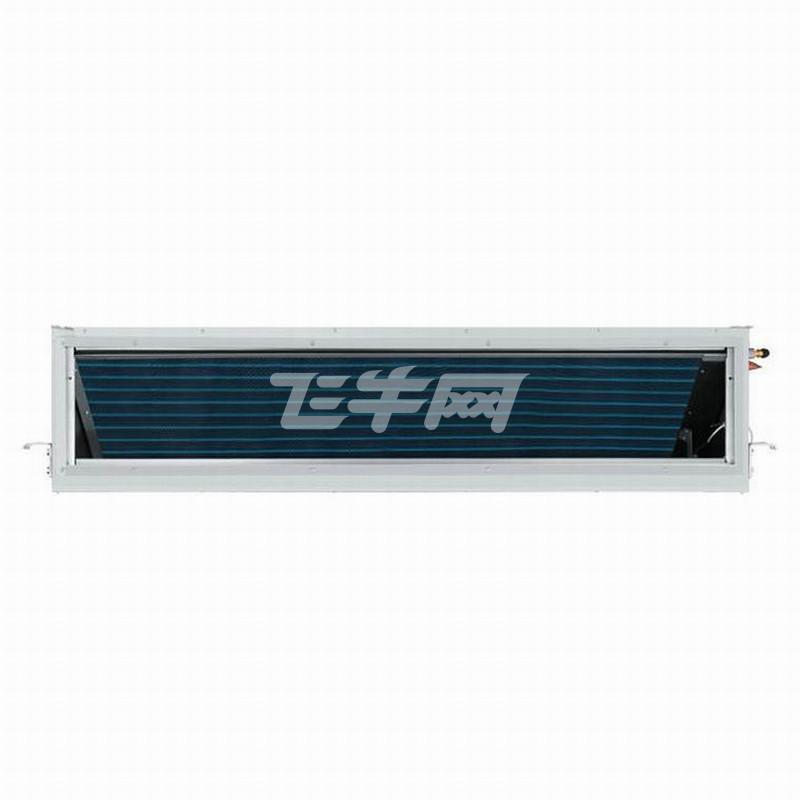 海尔商用空调KMR(d)-22H使用安装说明书:[1]