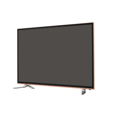 koreiat 43寸超薄智能液晶电视 智能十六核