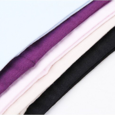【2件7折】浪莎4条装女士内裤棉质高腰女内裤孕妇产后收腹裤三角裤报价