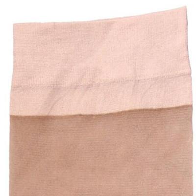 Z216浪莎5双装包芯丝短丝袜女防勾丝女士夏季薄款丝袜子女超薄肉色丝袜短袜正品