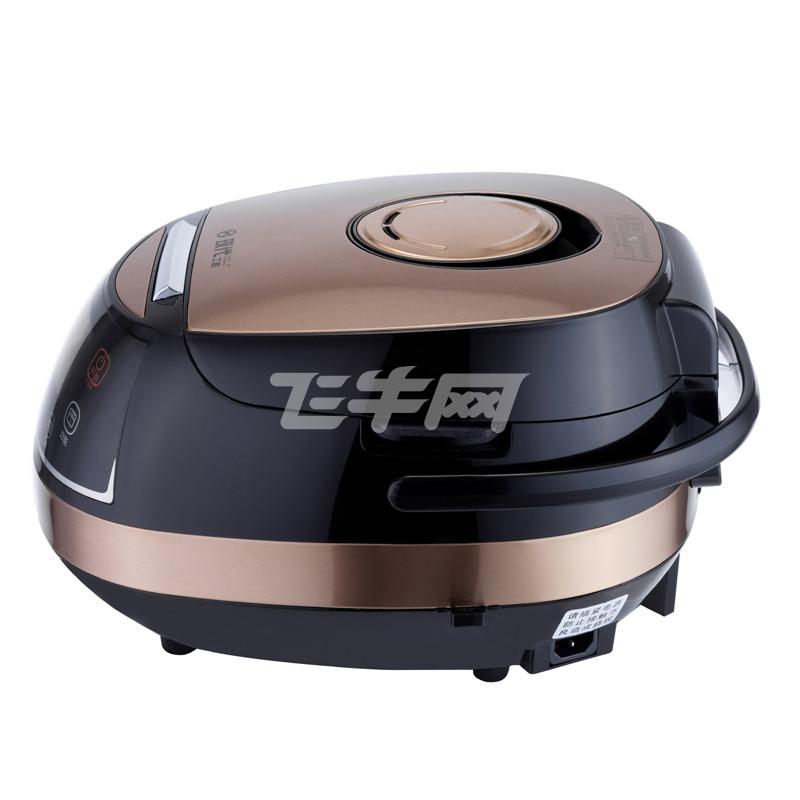 现代工匠 智能电饭煲 xdfb-216