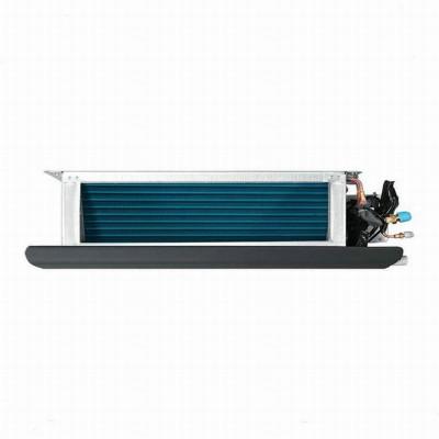 Haier 海尔商用空调 超薄型风管机 海尔低静压风管机KFRD 50NW 620