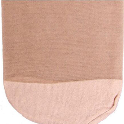Z216浪莎5双装包芯丝短丝袜女防勾丝女士夏季薄款丝袜子女超薄肉色丝袜短袜报价